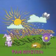 herstein