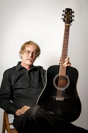 ken-guitar-about