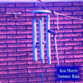 summer_rain_cover
